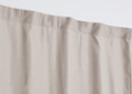 ドレープカーテン シルキーv02:画像8