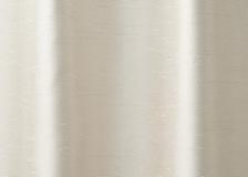 ドレープカーテン シルキーv02 (ライトグレー)