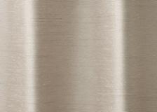 ドレープカーテン シルキーv02 (ライトブラウン)