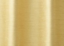 ドレープカーテン シルキーv02 (リーフ)