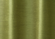 ドレープカーテン シルキーv02 (モス)