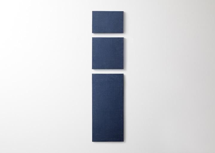 ファブリックパネル (シーサイドブルー):画像21