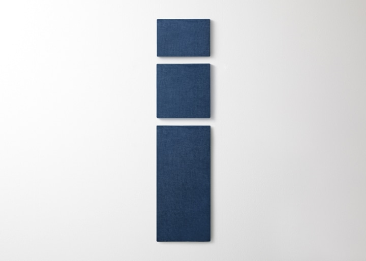 ファブリックパネル (シーサイドブルー):画像23