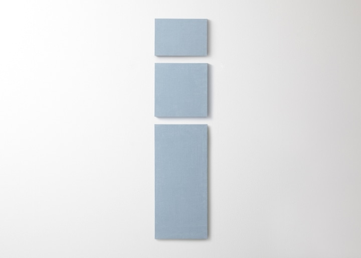 ファブリックパネル (シーサイドブルー):画像29