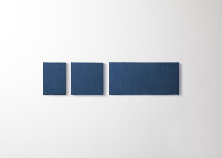 ファブリックパネル (シーサイドブルー):画像31