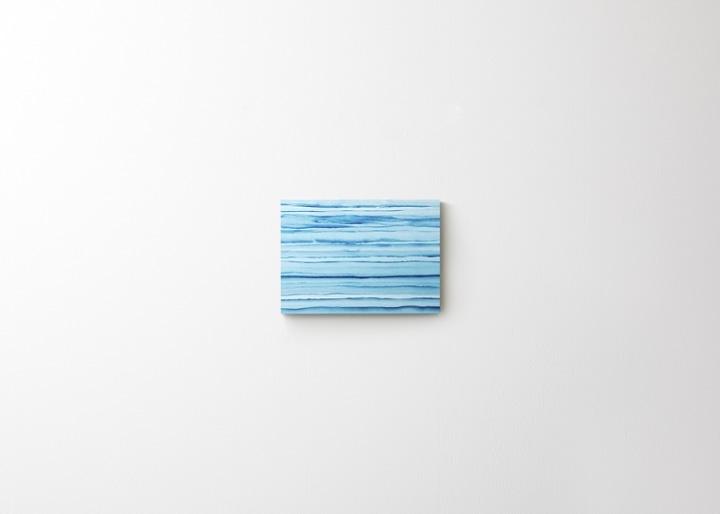 アートパネル (シーサイドブルー):画像10