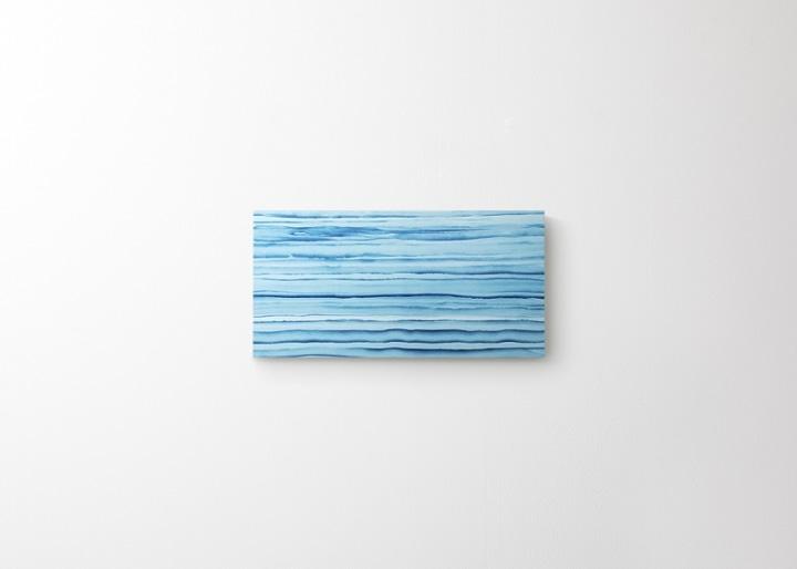 アートパネル (シーサイドブルー):画像11