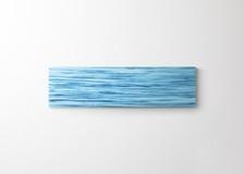 アートパネル 1650×450 (シーサイドブルー)