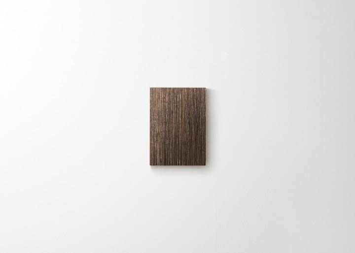 アートパネル (ウッドブラウン):画像15