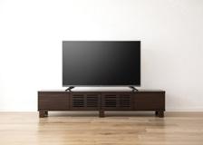 ルーバー・テレビボードv02 2100 H