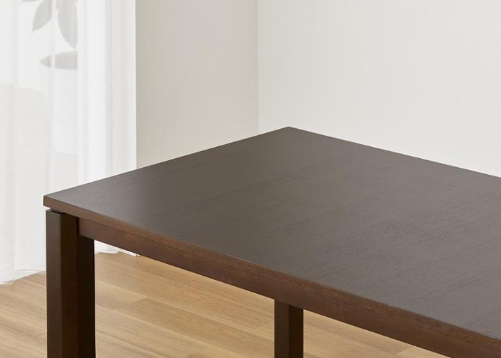エクステンション・ダイニングテーブルv02 1600:画像19
