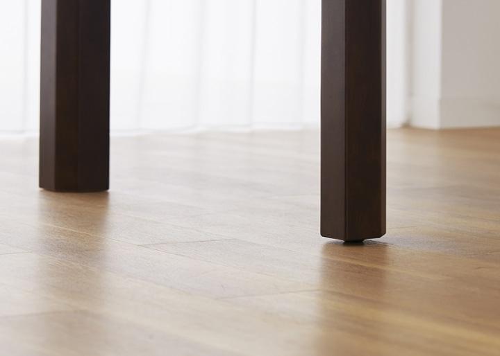 エクステンション・ダイニングテーブルv02 1600:画像23