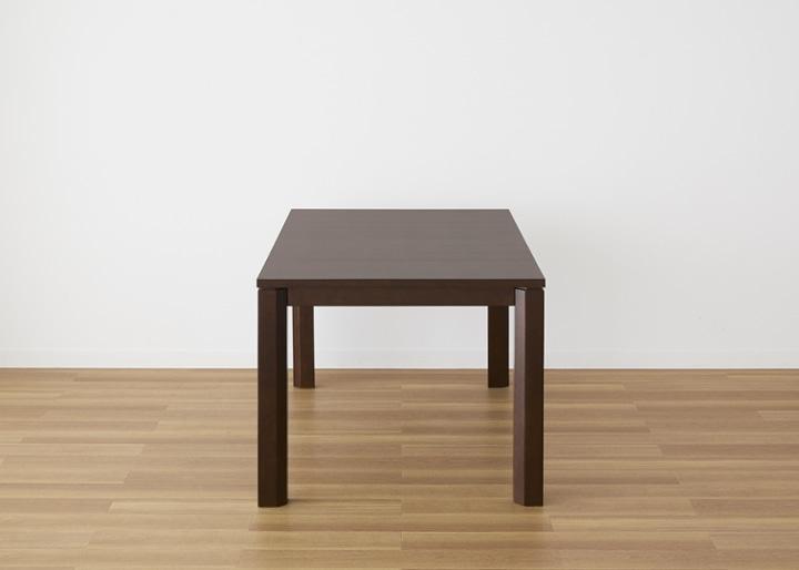 エクステンション・ダイニングテーブルv02 1600:画像34