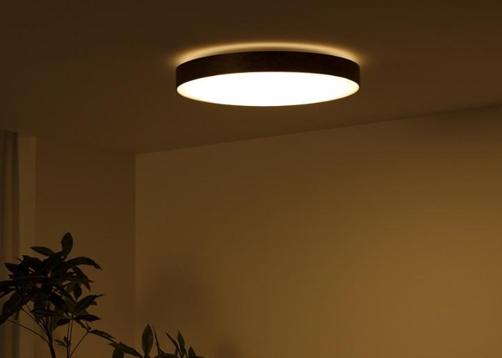 ウッド・LEDシーリングライト:画像12