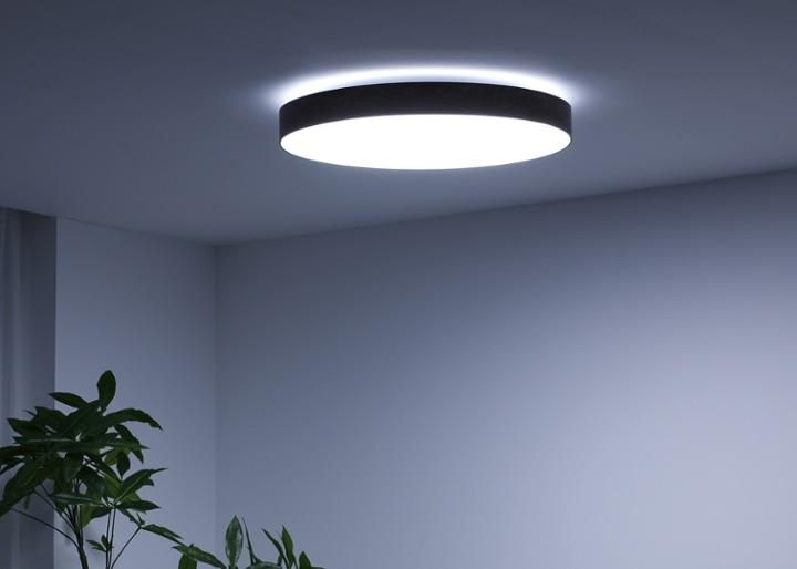 ウッド・LEDシーリングライト:画像13