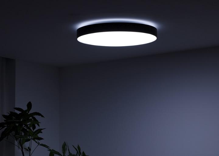 ウッド・LEDシーリングライト:画像14