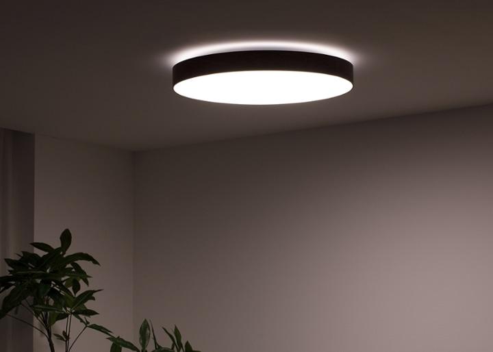 ウッド・LEDシーリングライト:画像16