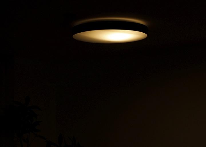 ウッド・LEDシーリングライト:画像17