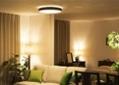 ウッド・LEDシーリングライト:画像4