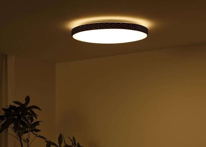 コード・LEDシーリングライト:画像10