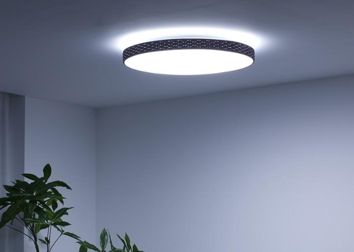コード・LEDシーリングライト:画像11