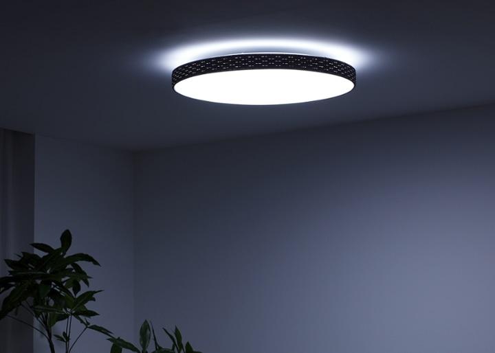 コード・LEDシーリングライト:画像12