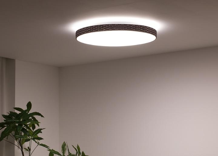 コード・LEDシーリングライト:画像13