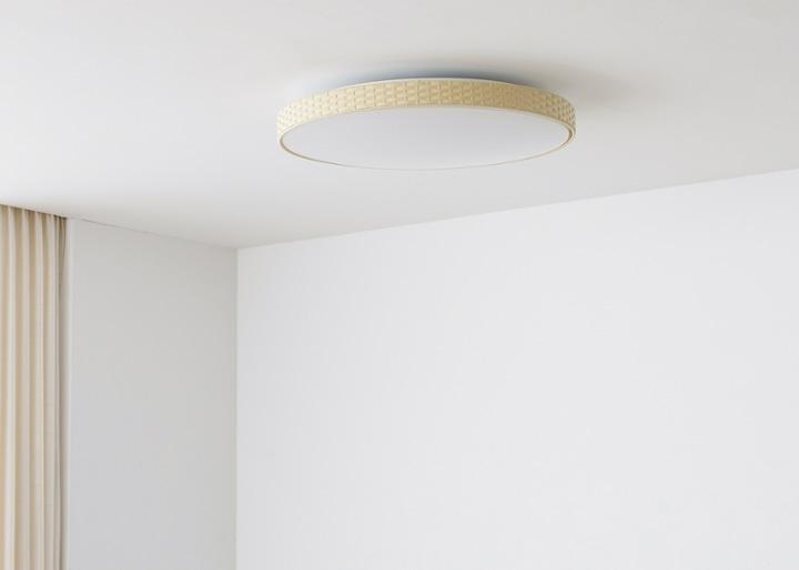 コード・LEDシーリングライト:画像5