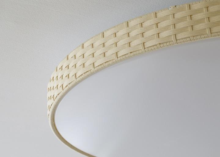 コード・LEDシーリングライト:画像8