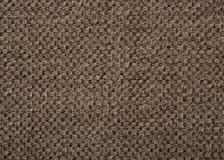 クッションカバー 450×450 (CLブラウンオーク)