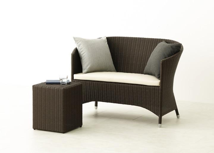 クッションカバー (テンポテスト):画像9
