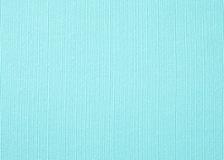 クッションカバー 450×450 (TPミストブルー)