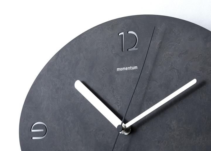 高岡銅器 time and space oval L:画像8