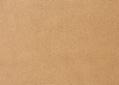 カオ・ダイニングチェア (ラタン) カバー (ソフトレザー):画像10