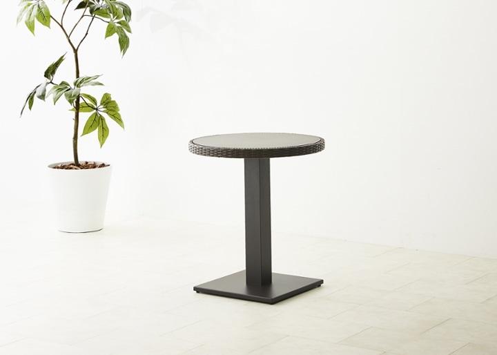 ガーデン・テーブルv02 650:画像1