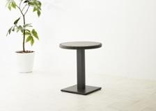 ガーデン・テーブルv02 650