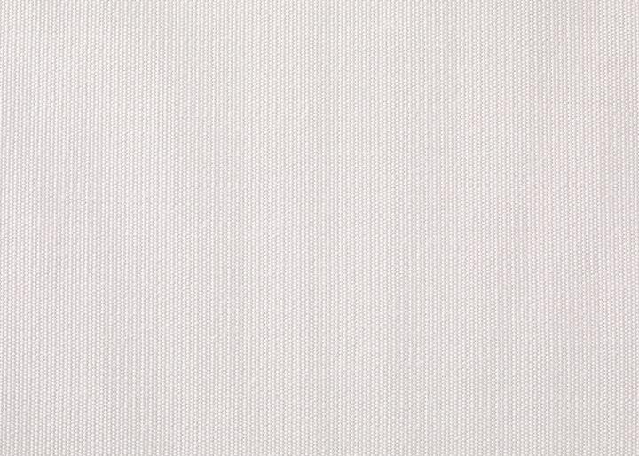 ガーデン・スタッキング・アーム/チェアv02用座面クッション:画像12