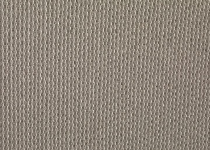 ガーデン・スタッキング・アーム/チェアv02用座面クッション:画像13