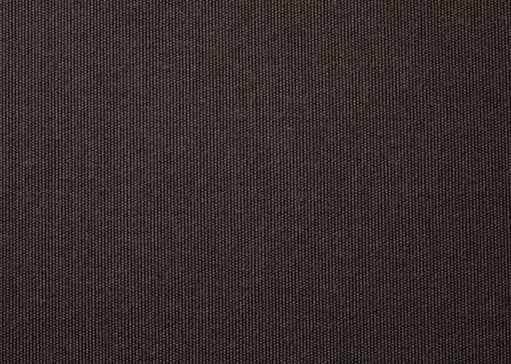 ガーデン・スタッキング・アーム/チェアv02用座面クッション:画像16