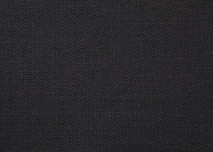 ガーデン・スタッキング・アーム/チェアv02用座面クッション:画像17