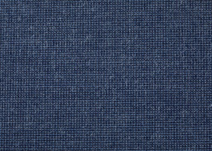 ガーデン・スタッキング・アーム/チェアv02用座面クッション:画像18