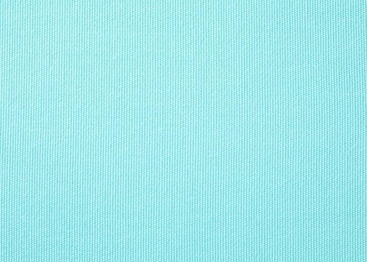 ガーデン・スタッキング・アーム/チェアv02用座面クッション:画像20