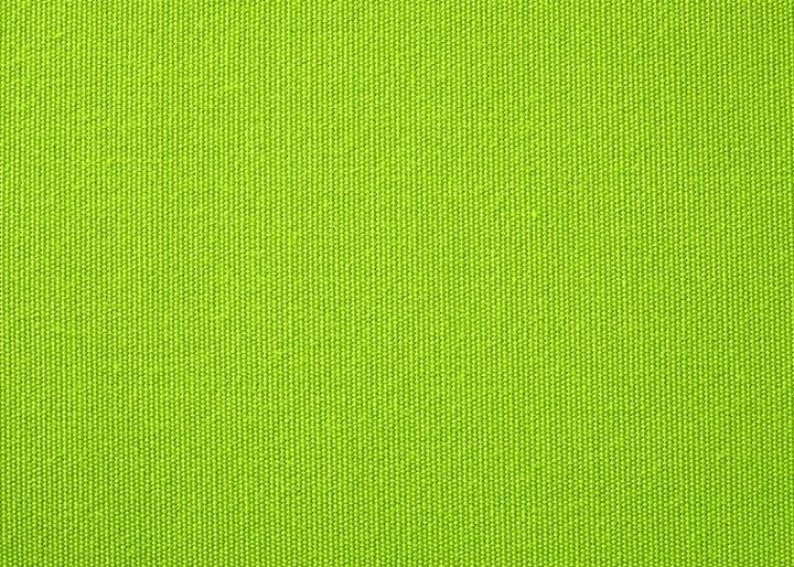 ガーデン・スタッキング・アーム/チェアv02用座面クッション:画像21