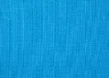ガーデン・スタッキング・アーム/チェアv02用座面クッション (TPブルー)