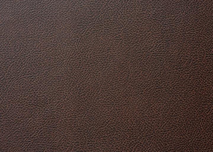 ムン・ラウンジチェア (ラタン) カバー (ソフトレザー):画像9