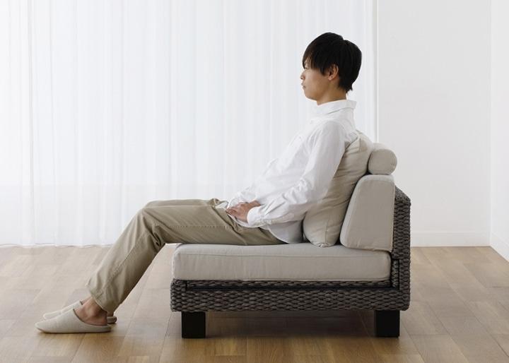 ケイ・ローソファ (ヒヤシンスDG):画像30