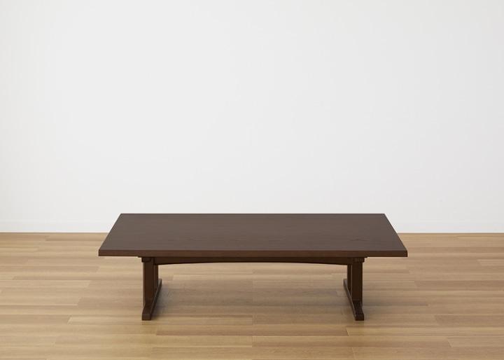 モク・ローテーブル 1500:画像10