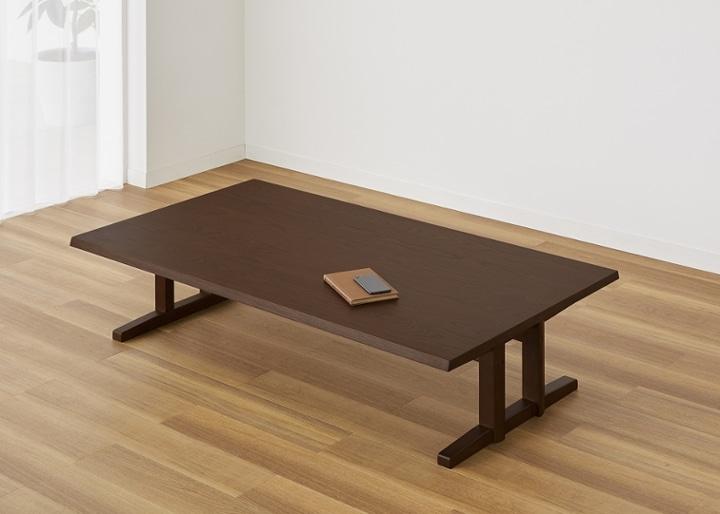 モク・ローテーブル 1500:画像12