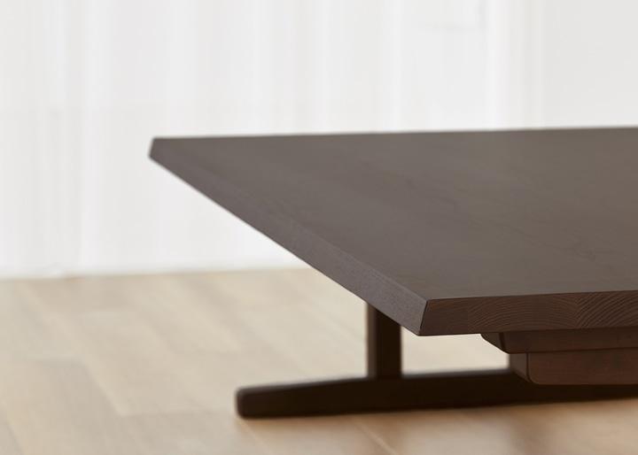 モク・ローテーブル 1500:画像14