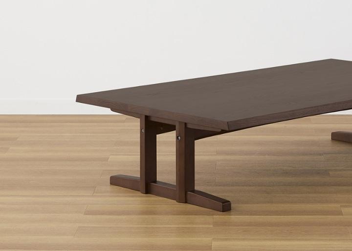 モク・ローテーブル 1500:画像15